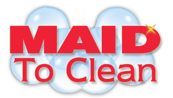 Newfoundland's Premier Cleaning Service